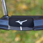 Mizuno MP Putters 05