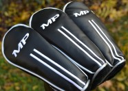 Mizuno MP Putters-1