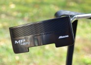 Mizuno MP Putters 12