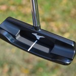 Mizuno MP Putters 14