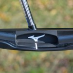 Mizuno MP Putters 15