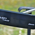 Mizuno MP Putters 19