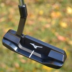 Mizuno MP Putters 21