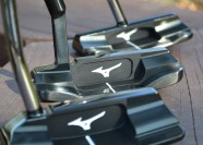 Mizuno MP Putters-3