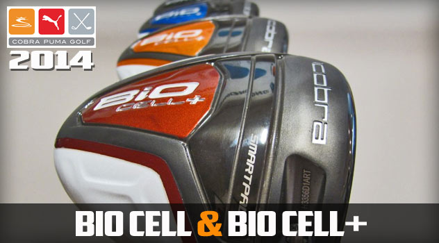 Post image for FIRST LOOK – Cobra BiO Cell and BiO Cell +
