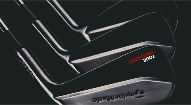2014-TaylorMade-Tour-Preferred-Irons