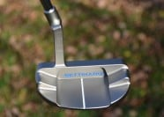 2014 Bettinardi BB Series 01