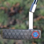 2014 Bettinardi BB Series 02