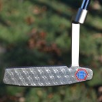 2014 Bettinardi BB Series 12