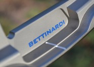 2014 Bettinardi BB Series 13