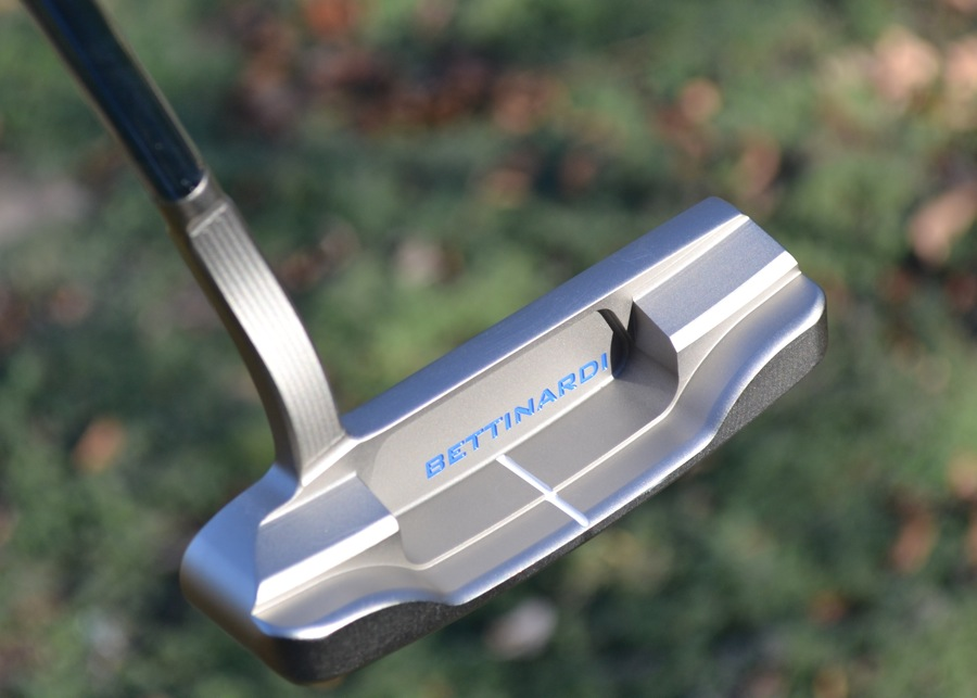 2014 Bettinardi BB Series 16