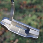 2014 Bettinardi BB Series 17