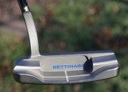 2014 Bettinardi BB Series 18