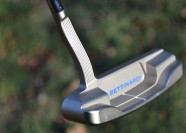 2014 Bettinardi BB Series 19