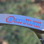 2014 Bettinardi BB Series 22