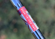2014 Bettinardi BB Series 28