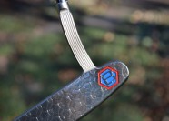 2014 Bettinardi BB Series 29
