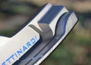 2014 Bettinardi BB Series 31