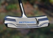 2014 Bettinardi BB Series 35