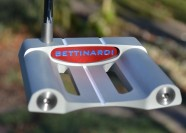 2014 Bettinardi BB Series 38
