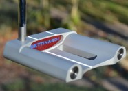 2014 Bettinardi BB Series 39