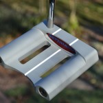 2014 Bettinardi BB Series 40