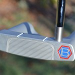 2014 Bettinardi BB Series 41