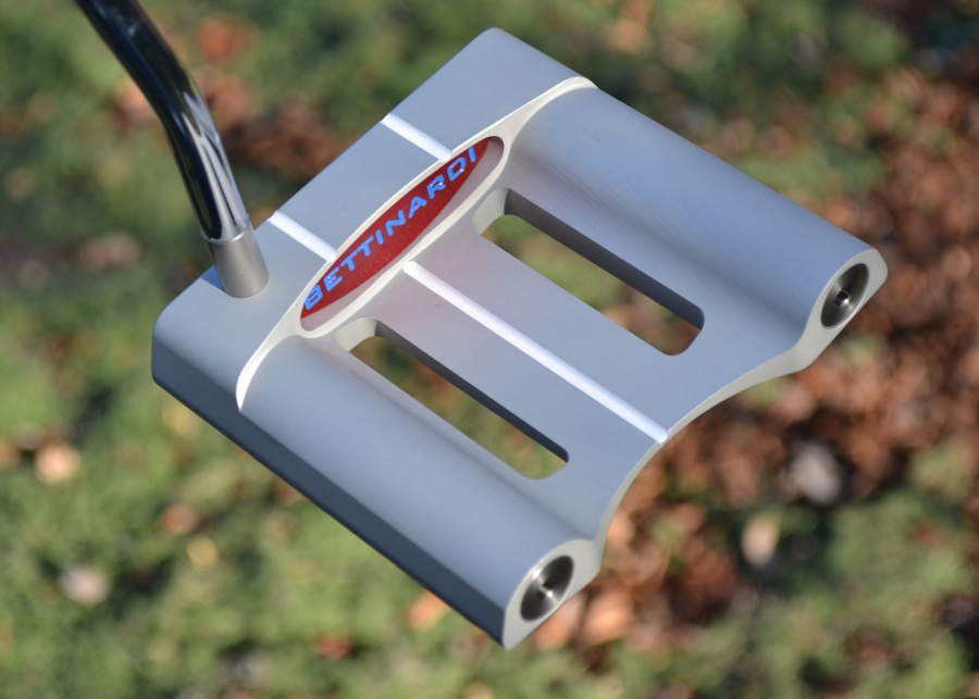 2014 Bettinardi BB Series 43