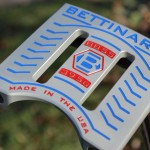 2014 Bettinardi BB Series 45