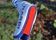 2014 Bettinardi BB Series 52