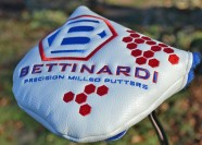 2014 Bettinardi BB Series 59