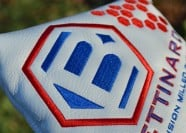 2014 Bettinardi BB Series 60