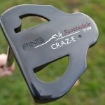 Ping Scottsdale TR Putters-01