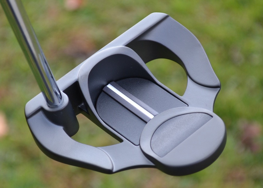 Ping Scottsdale TR Putters-03