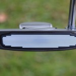 Ping Scottsdale TR Putters-05