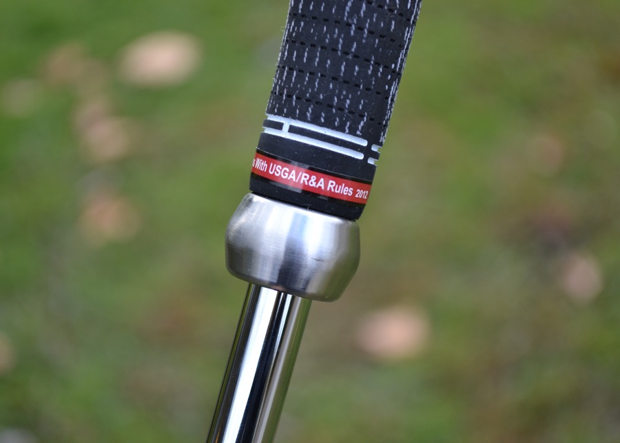 Ping Scottsdale TR Putters-11