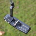 Ping Scottsdale TR Putters-15