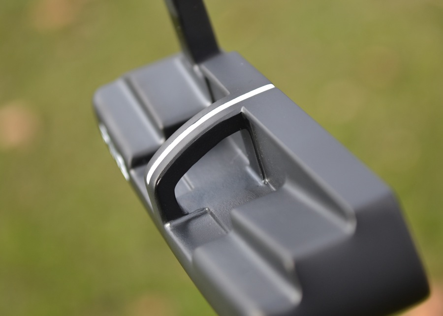Ping Scottsdale TR Putters-16
