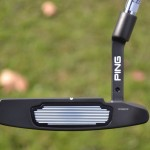 Ping Scottsdale TR Putters-18