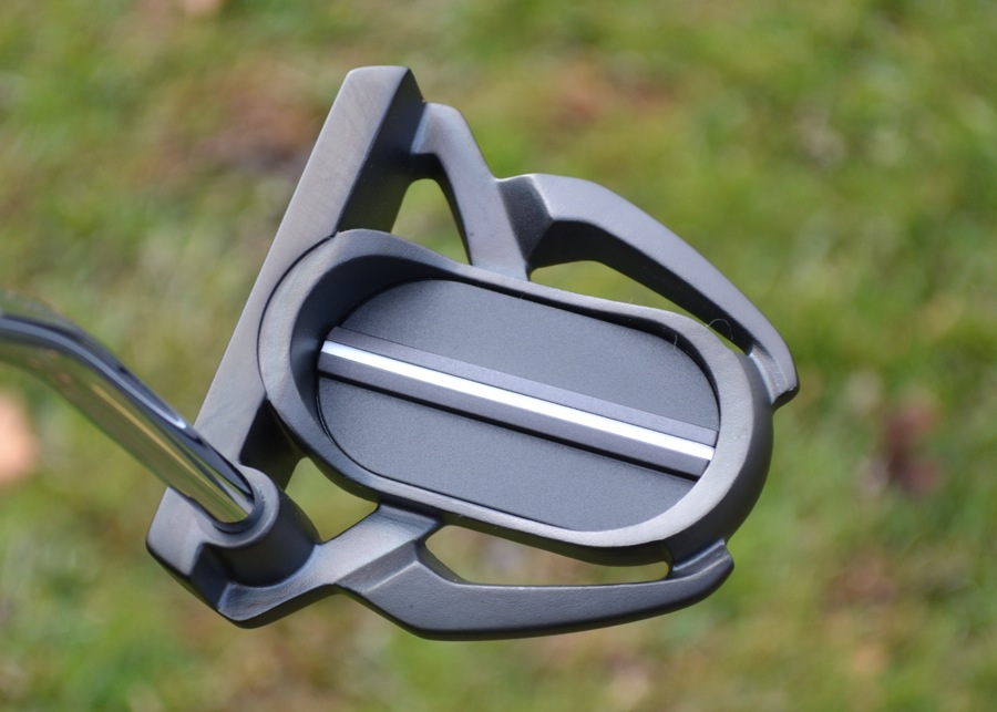 Ping Scottsdale TR Putters-27