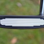 Ping Scottsdale TR Putters-30
