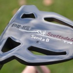 Ping Scottsdale TR Putters-31
