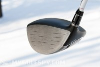TaylorMade JetSpeed Driver-3