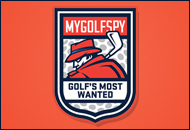 "Coming Soon – MyGolfSpy's 2014 ""Most Wanted"" Driver Test"