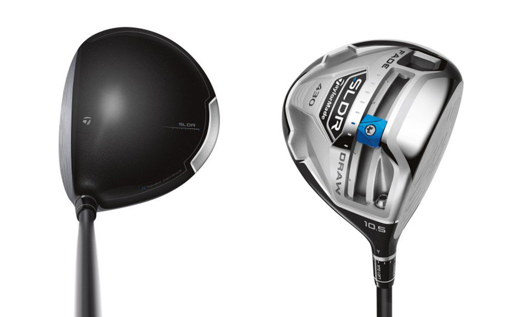 sldr-430-crown-sole