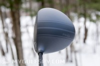 PING i25 Driver-1