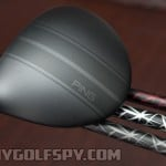 PING i25 Driver-20