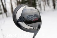 PING i25 Driver-4