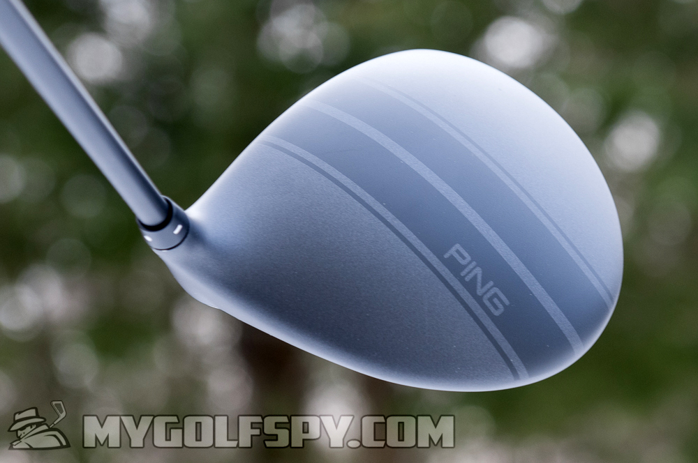 PING i25 Driver-9