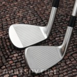TaylorMade Tour Preferred MC Irons-12